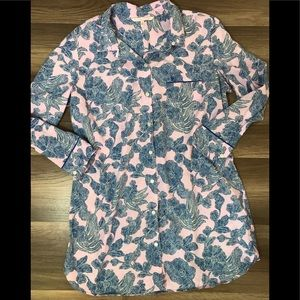 Sleep Shirt Victoria Secret